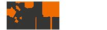 logo-Social Fare