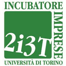 2i3t Incubatore Università Torino