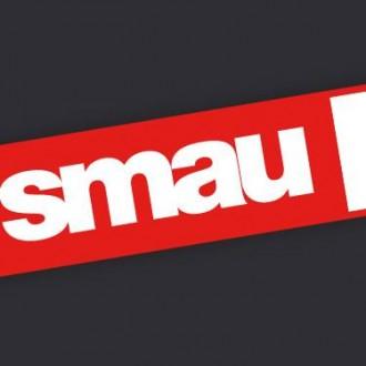 smau3