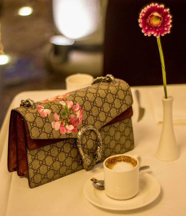 coffee-1150899_1280