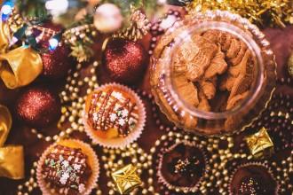 consigli-dieta-per-le-feste
