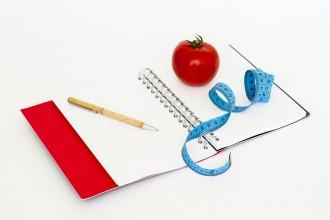 dieta-di-rotazione-incibus