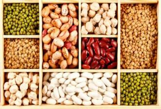 alimenti-che-contengono-nichel