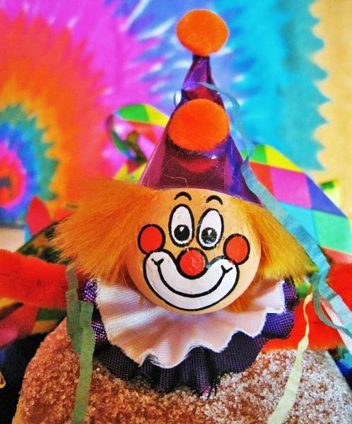 carnival-clown-dolci-intolleranze-domande-risposte-bugie