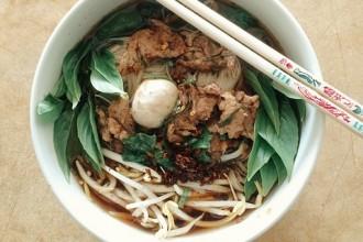 food-1835565_640 Thailandia per celiaci