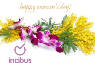 happy_woman_day_copia
