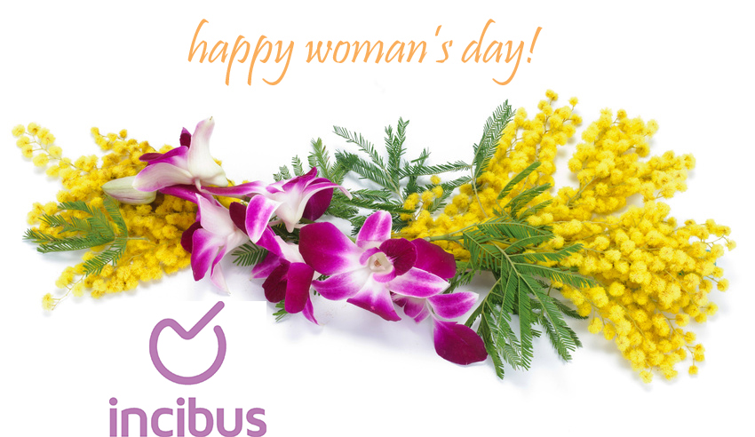 happy_woman_day_copia