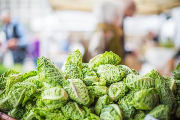 Dove trovare il menù vegano in Italia? Scopri le 10 città italiane vegan – friendly