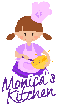moni-logo-def